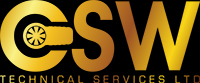 CSW Technical Services Ltd